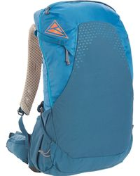 Kelty Zyp 28l Backpack - Blue