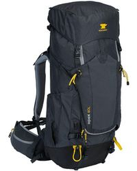Mountainsmith Apex 80 Pack - Gray