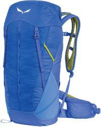 Salewa - Mtn Trainer 28 Backpack - Lyst