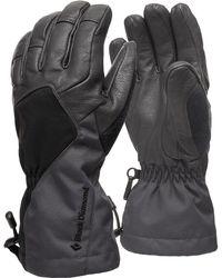 Black Diamond - Renegade Pro Glove - Lyst