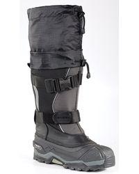 1434461c5bf Baffin Titan Waterproof Boot in Black for Men - Lyst