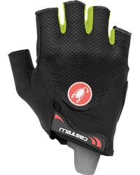 Castelli Arenberg Gel 2 Glove - Black