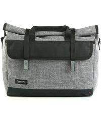Timbuk2 Prospect Messenger Bag - Black