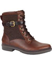 UGG Kesey Boot - Brown