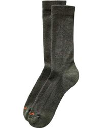 Filson - Merino Everyday Crew Sock - Lyst