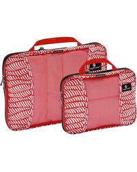 Eagle Creek Pack - Red