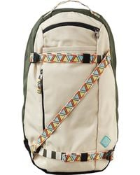 Chaco Radlands 23l Day Pack - Multicolor