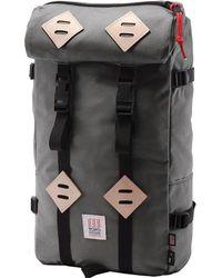 Topo Designs Klettersack 22l - Orange