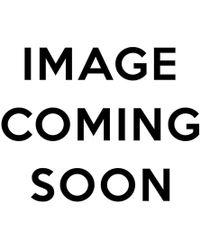 Purnell - Vintage Plaid Flannel Ls Shirt - Lyst