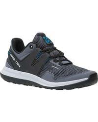 Five Ten - Access Mesh (grey) Men's Shoes - Lyst