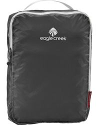 Eagle Creek Pack-it Specter Cube - Black