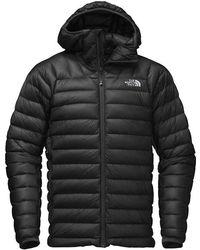 Canada Goose Summit Jacket Herr