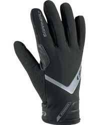 Louis Garneau Proof Glove - Black