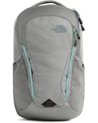 The North Face Vault Backpack - Gray