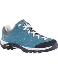 Zamberlan - 103 Hike Lite Rr Shoe - Lyst