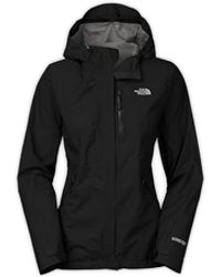 10c84d612 The North Face Synthetic Dryzzle Jacket (tnf Black 2) Coat - Lyst