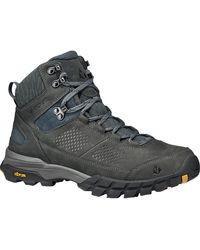 Vasque Talus At Ultradry Hiking Boot - Multicolor