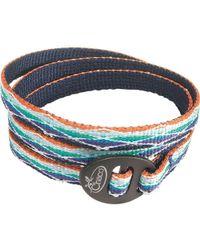 Chaco - Wrist Wrap - Lyst