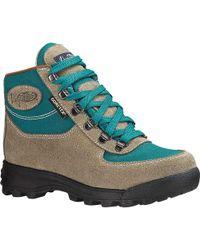 Vasque - Skywalk Gtx Boot - Lyst