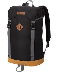 Columbia Classic Outdoor Daypack - Black
