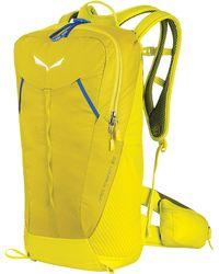 Salewa - Mtn Trainer 25 Backpack - Lyst