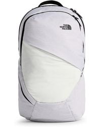 The North Face Isabella Pack - White