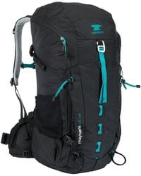 Mountainsmith Mayhem 45 Pack - Blue
