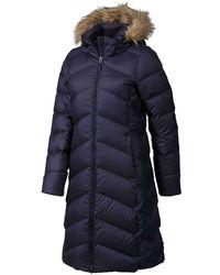 Marmot - Montreaux Coat - Lyst