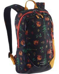 Eagle Creek Wayfinder Backpack - Multicolor