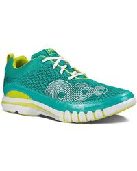 Ahnu - Yoga Flex Running Shoe - Lyst