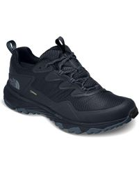 83a703fe3a66 Lyst - The North Face Ultra Fastpack Gtx Shoe for Men