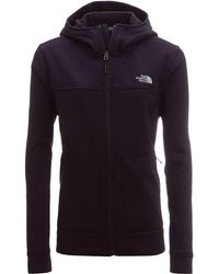 The North Face - Wakerly Hoodie - Lyst