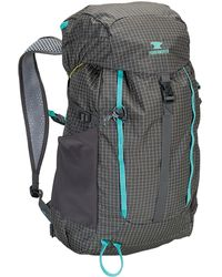 Mountainsmith Scream 25 Pack - Multicolor