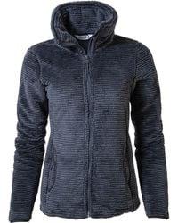 Mountain Khakis Winterlust Jacket - Blue