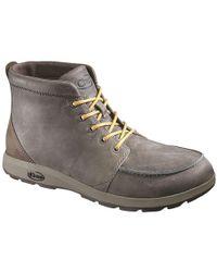 Chaco - Brio Boot - Lyst