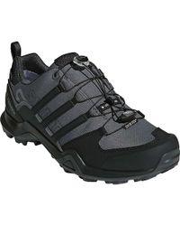 398c56f62a0e7 Lyst - adidas Terrex Swift Cp Shoe in Black for Men