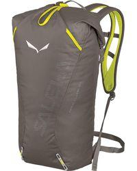 Salewa Apex Climb 25 Backpack - Multicolor
