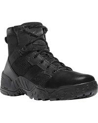 Danner - Scorch Side-zip 6in Boot - Lyst