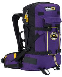 Mountainsmith Bugaboo Pack - Purple