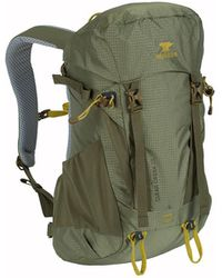 Mountainsmith Clear Creek 25 Pack - Green