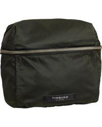 Timbuk2 Essentials Kit - Multicolor