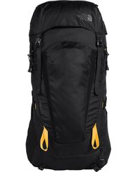 The North Face - Terra 65 Pack - Lyst