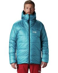 Mountain Hardwear - Phantom Parka - Lyst