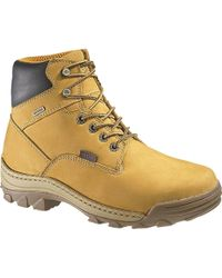 639fa22f455 Danner Vital 8in 1200g Insulated Boot for Men - Save 5% - Lyst