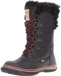 Pajar - Ice Hi Boot - Lyst