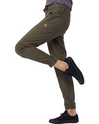 Tentree - Colwood Pant - Lyst
