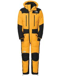 The North Face Himalayan Suit - Multicolor