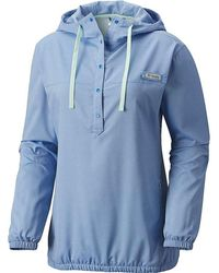 Columbia - Tamiami Hoodie - Lyst