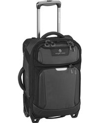 Eagle Creek Tarmac Carry On Travel Pack - Black