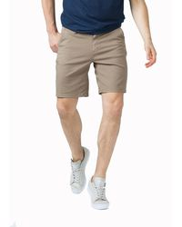 DUER Live Lite Journey Short - Multicolor